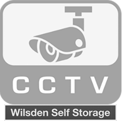 CCTV Protected