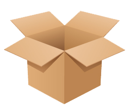 Packaging Advice
