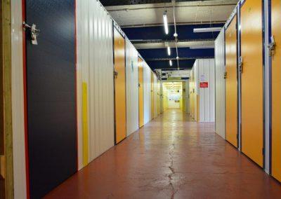 Wilsden-Sef-Storage (12)