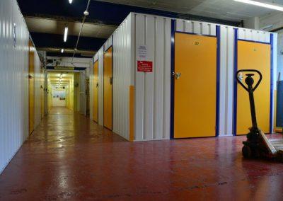 Wilsden-Sef-Storage (13)