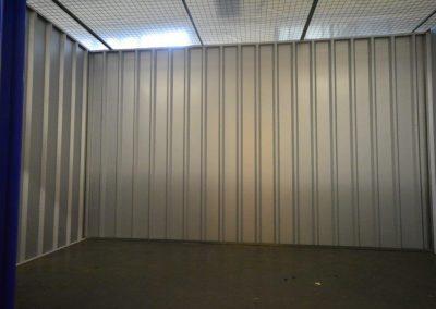 Wilsden-Sef-Storage (15)
