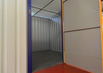 Wilsden-Sef-Storage (3)