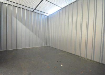 Wilsden-Sef-Storage (5)