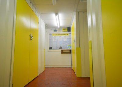 Wilsden-Sef-Storage (6)