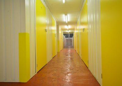 Wilsden-Sef-Storage (7)