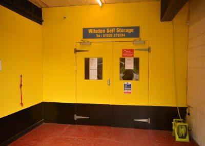 Wilsden-Sef-Storage (9)